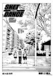 sket dance漫画第286话