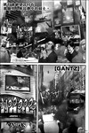 GANTZ379